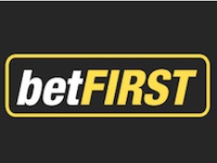 Logo BetFIRST