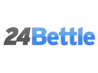 24Bettle Logo 200