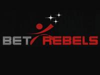BetRebels Logo