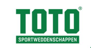 Lees alles over Toto in onze bonus review